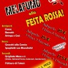 15 Agosto 2012: Cena con l'Osteria MELAFUMO!!! E poi… FINALE RED CONTEST + ELECTRIC SHEEPS!!!