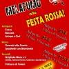 15 Agosto 2012: Cena con l'Osteria MELAFUMO!!! E poi… FINALE RED CONTEST + ELECTRIC SHEEPS!!!