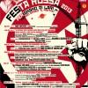 FESTA ROSSA 2013 (III edizione)
