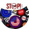 Diventa operativo il comitato Stop TTIP della Valdera