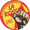 Assemblea annuale Ass.ne LA ROSSA || VE 15.01.2016 ||
