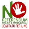 """Costituzione del Comitato Valdera del """"Coordinamento Democrazia Costituzionale"""" – Mercoledì 24/02/2016, ore 21:00, Pontedera (PI)"""