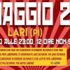 PRIMO MAGGIO 2016 – IL PROGRAMMA DELLA IV EDIZIONE DELLA FESTA ROSSA DEI LAVORATORI