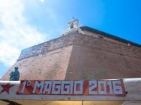 PRIMO MAGGIO 2016: GRAZIE A TUTTI!