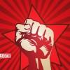 PRIMO MAGGIO 2017 – IL PROGRAMMA DELLA V EDIZIONE DELLA FESTA ROSSA DEI LAVORATORI DI LARI (PI)