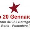 POTERE AL POPOLO VALDERA, 20 Gennaio a LA ROTTA:  Programma, Candidati e raccolta firme