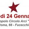 POTERE AL POPOLO VALDERA, 24 Gennaio a FUCECCHIO:  Programma, Candidati e raccolta firme