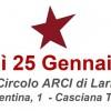 POTERE AL POPOLO VALDERA, 25 Gennaio a LARI:  Programma, Candidati ed ULTIMA RACCOLTA FIRME