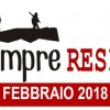 PRESIDIO ANTIFASCISTA ED ANTIRAZZISTA & FESTA RESISTENTE! Cascina, domenica 18 febbraio, POTERE AL POPOLO!