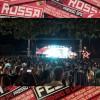 "FESTA ROSSA 2018: UN GRANDE ""GRAZIE"" A TUTTI!!!"