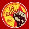 """COMUNICATO UFFICIALE. ASSOCIAZIONE POLITICO CULTURALE """"LA ROSSA"""": CHI SIAMO, CHI SAREMO"""