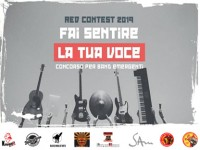 RED CONTEST 2019: le band selezionate!