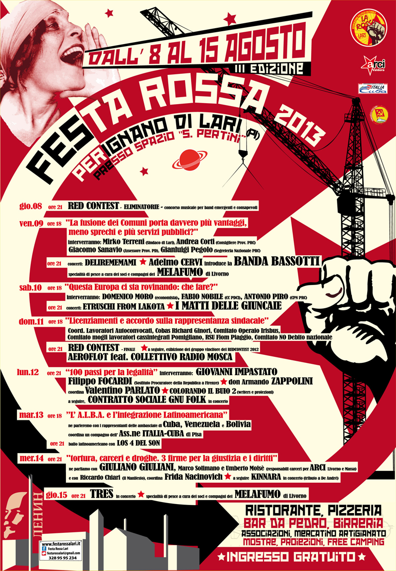 Festa-Rossa-2013