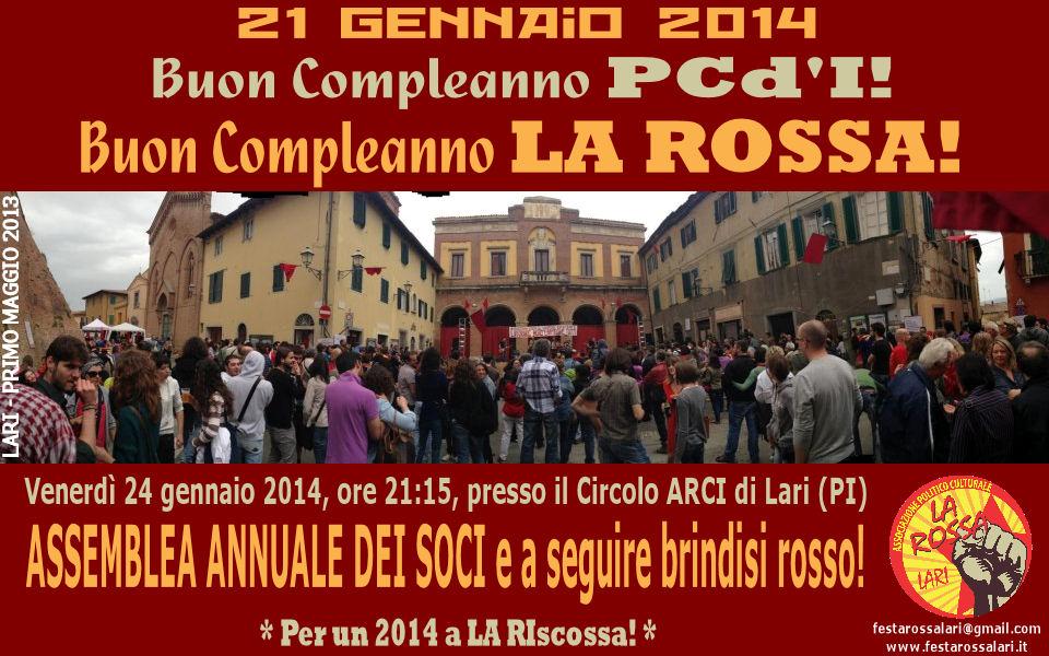 21.01.2014_Auguri La Rossa_v2.0