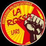 logo La Rossa