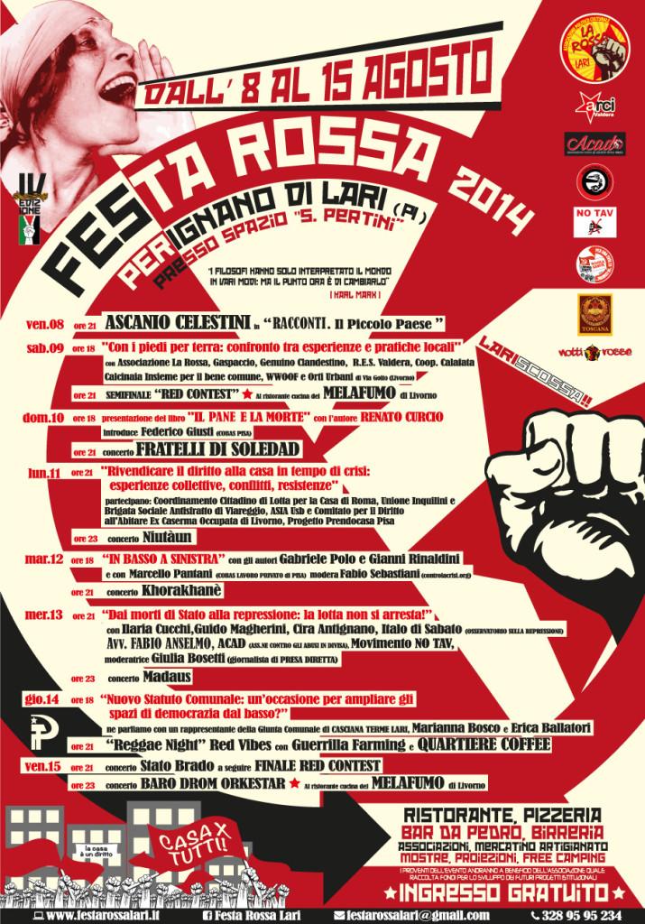 festarossa-2014-web2