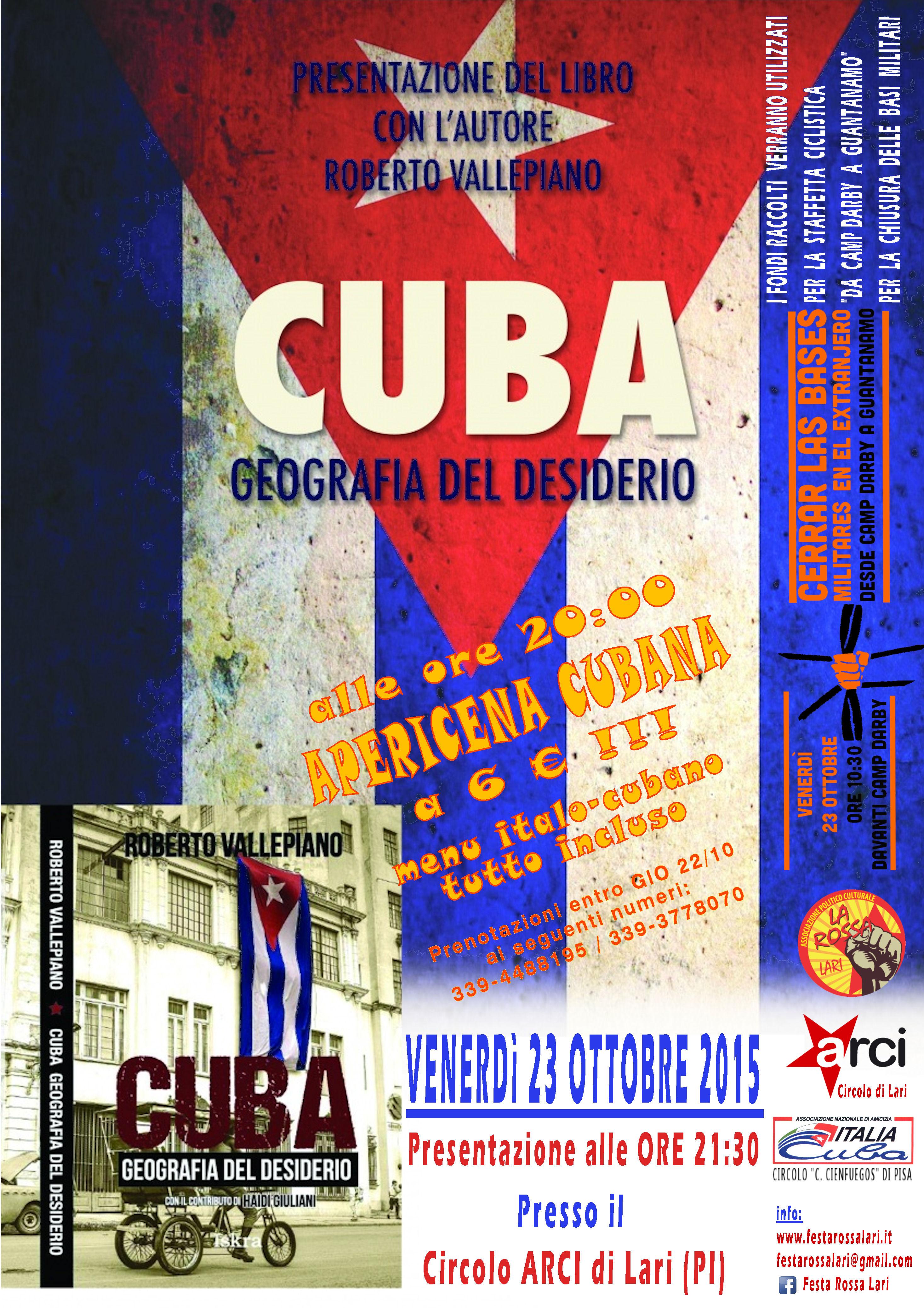 2015.10.23_Cuba Geografia del Desiderio