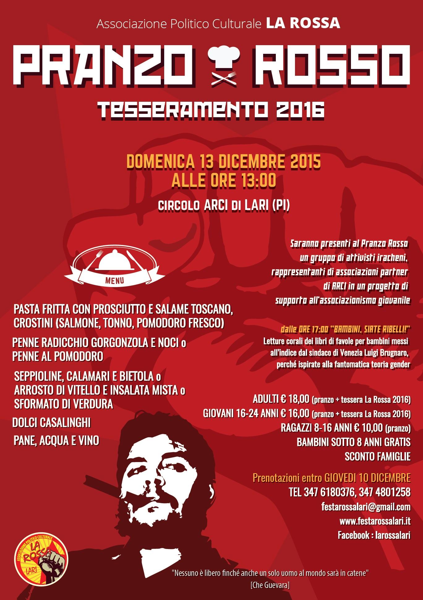 2015.12.13_Pranzo Rosso