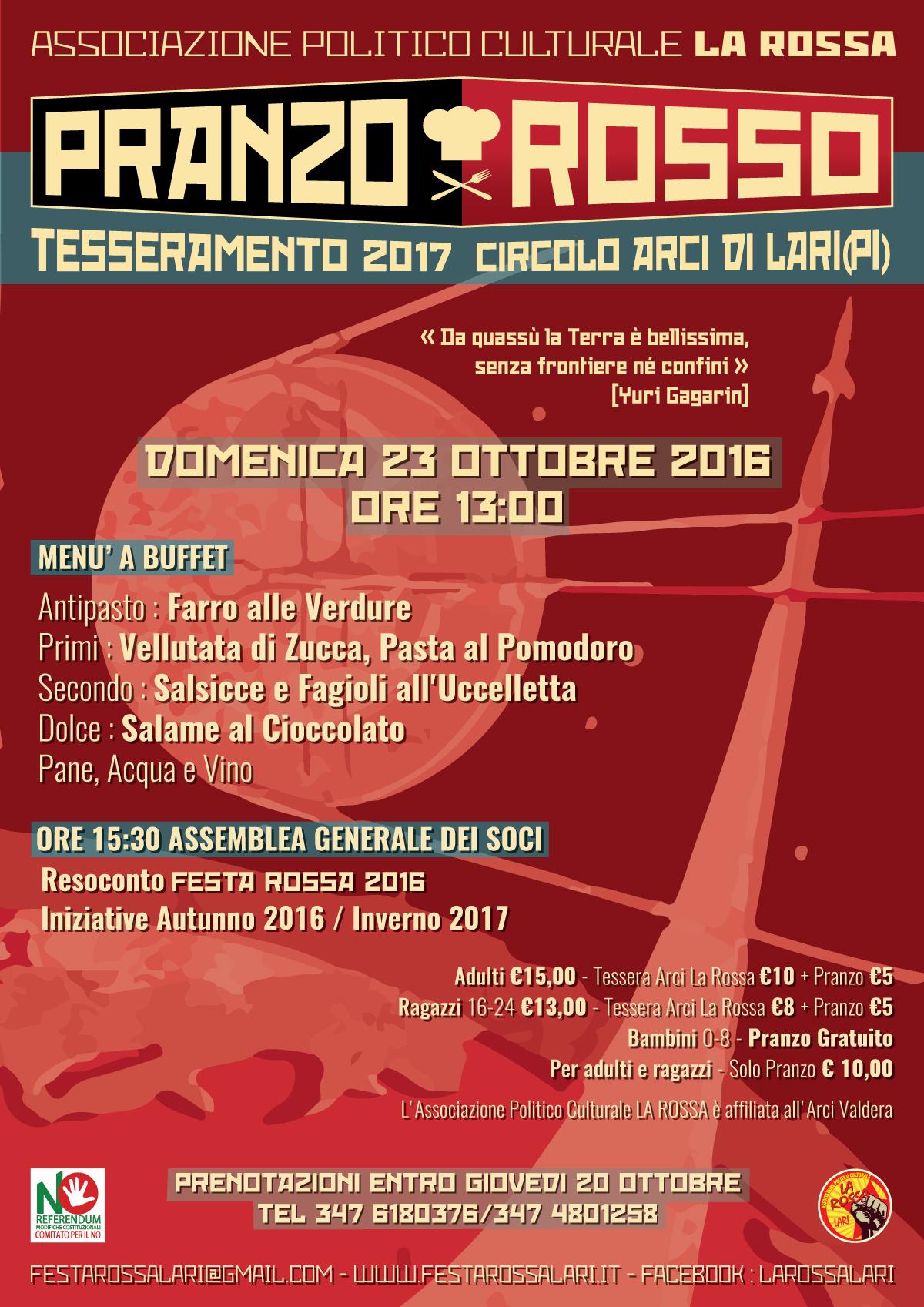 pranzorossolari_23-10-2016