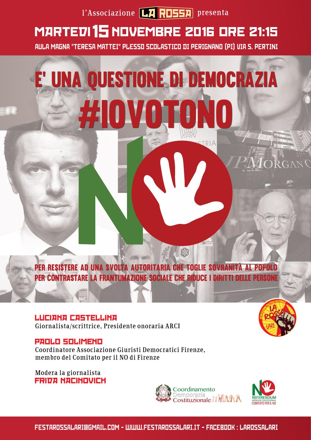 iovotono_15-11-2016