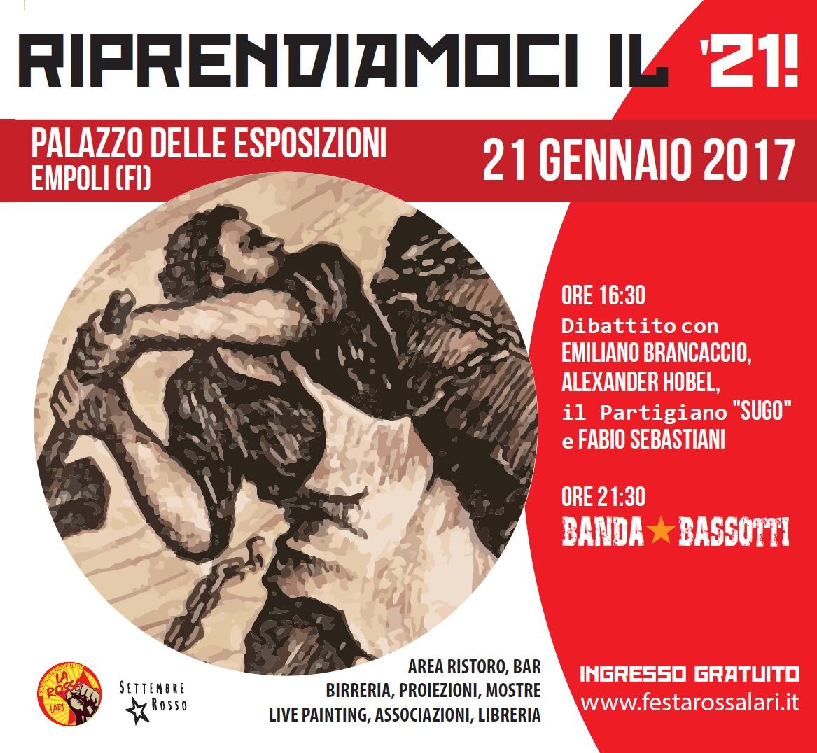 RIP21-banner-manifesto_colori