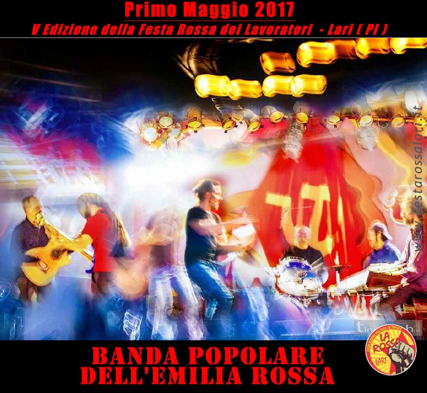 Banda POP