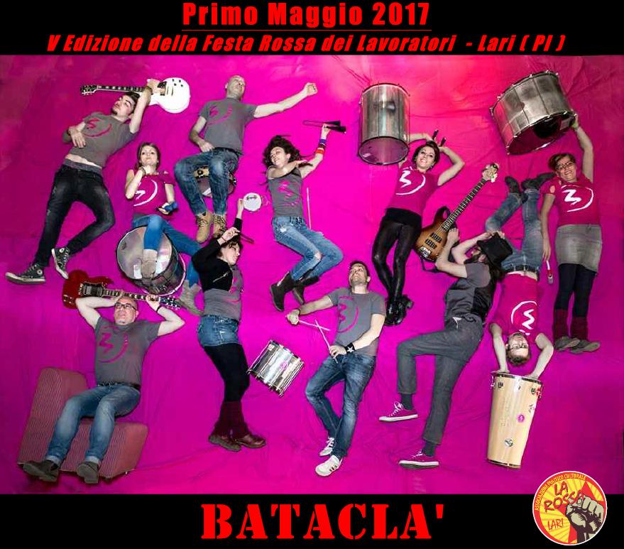 Bataclà1