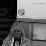 Qualcuno era comunista - Rosaria Ancarola