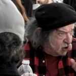 Qualcuno era comunista - Rossella Bargellini