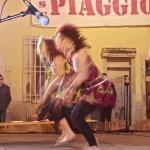 voglio vederti danzare - Marco Marini