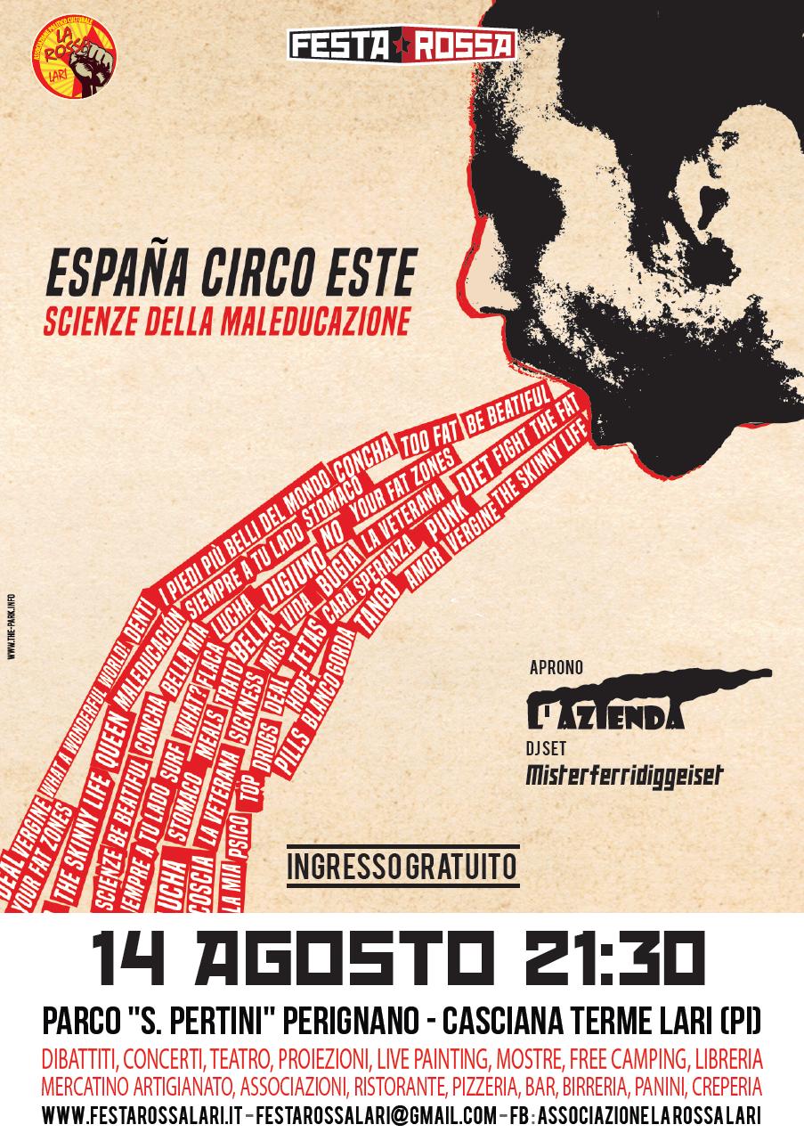 14-08-espana-circo-este