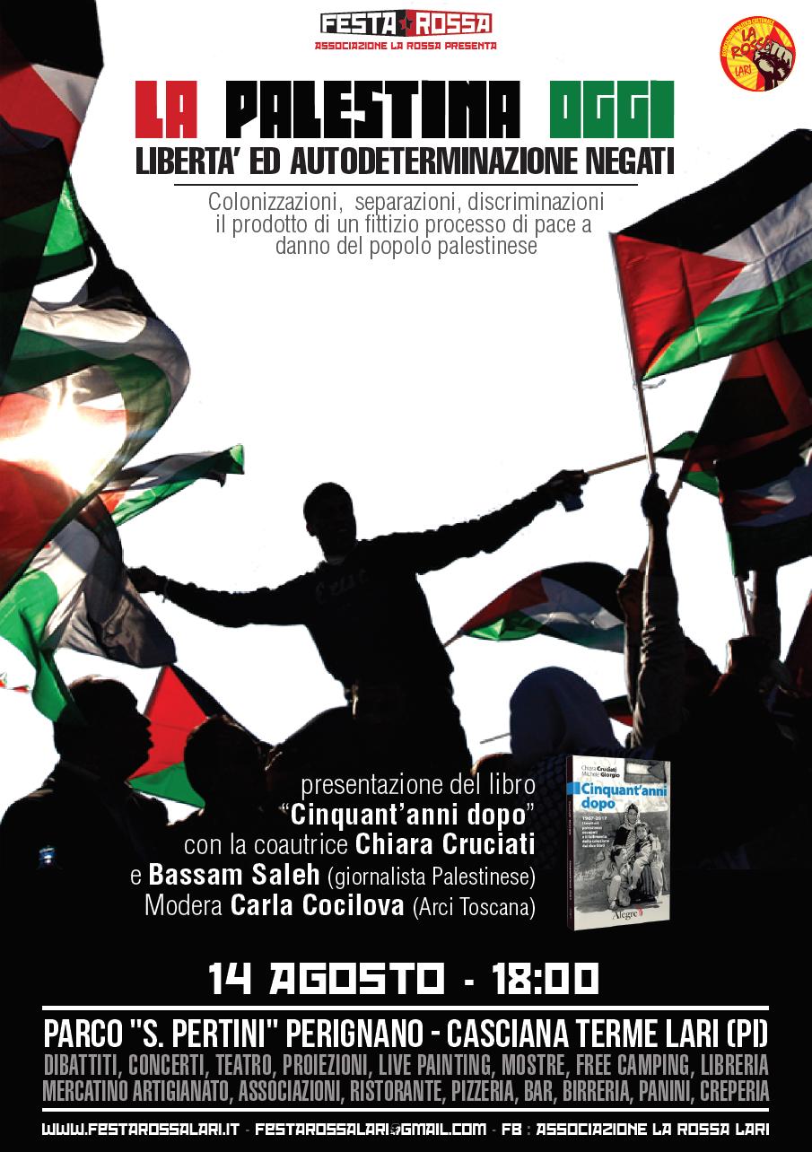 14-08-palestina