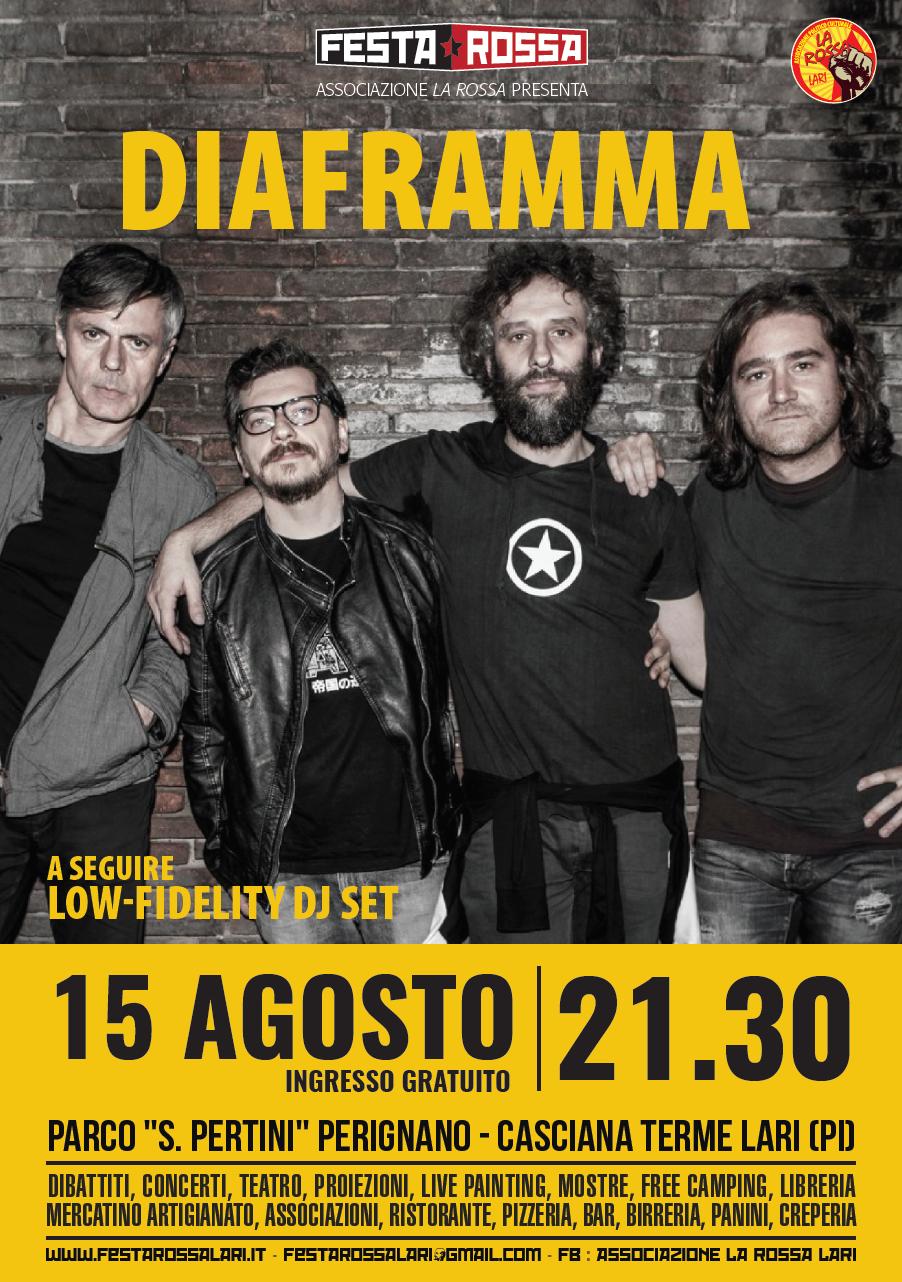 15-08-diaframma