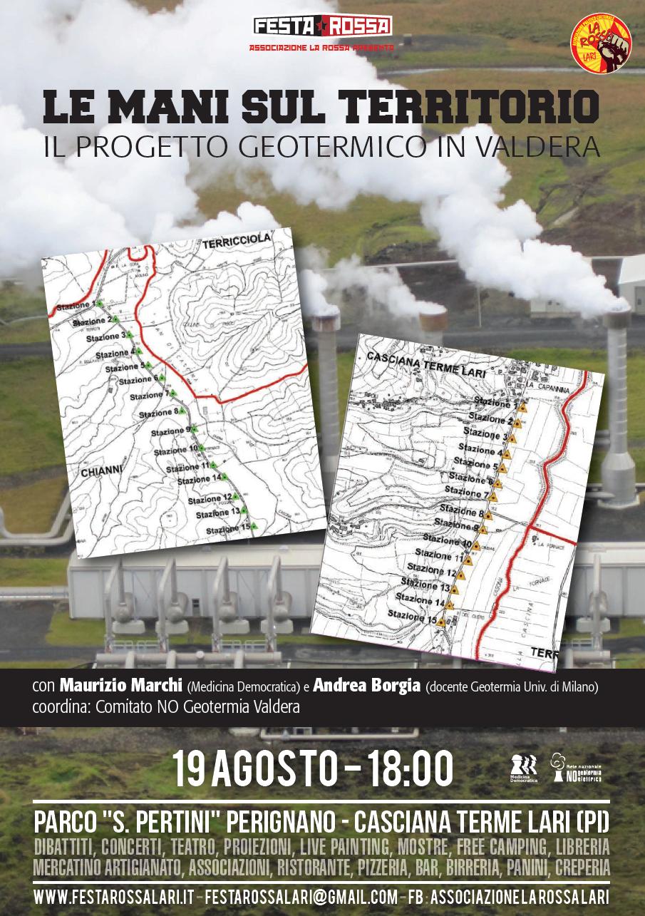 19-08-geotermia