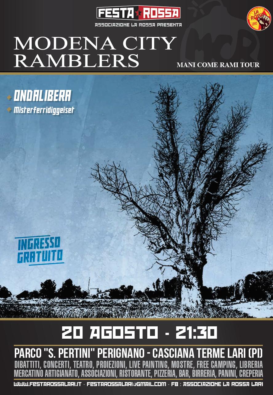 20-08-modena-city-ramblers