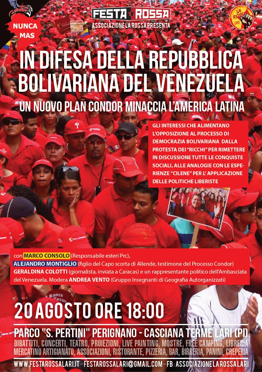 20-08-venezuela